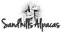 Sandhills Alpacas